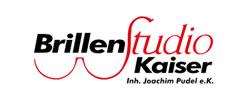 Brillen Studio Kaiser2