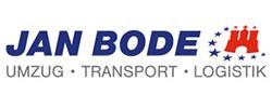 Jan Bode2