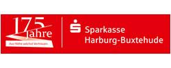 Sparkasse Buxtehude2