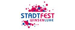 Stadtfest Winsen Luhe2