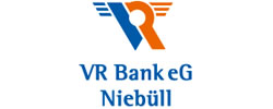 VR Bank eG Niebüll2