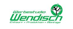 Werbestudio Wendisch2