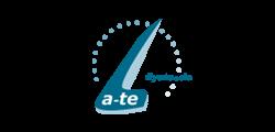 air-taxi-europe_flyate