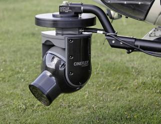 Cineflex V14