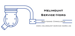 helimount-service_nord