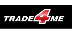trade4me