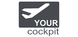 your_cockpit